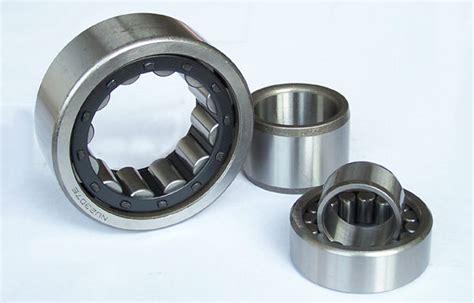 Cylindrical Bearing Nu 319 W Nsk nu319 m cylindrical roller bearing single row abec 1 95x200x45