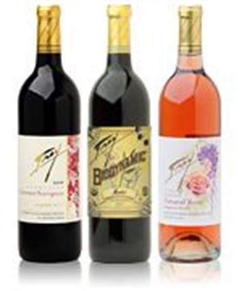 Sulfite Free Wine Detox by Tasty Organic Wine Recipes On Wine Facts