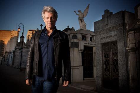 Bon Jovi 7 photos bonjovi