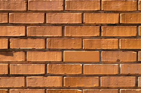 interesting brick texture  pexels