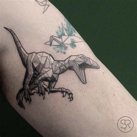 dinosaur tattoo 11 dinosaur designs