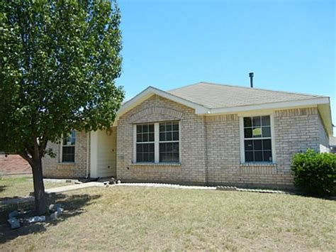 Houses For Sale Lancaster Tx by Lancaster Reo Homes Foreclosures In Lancaster