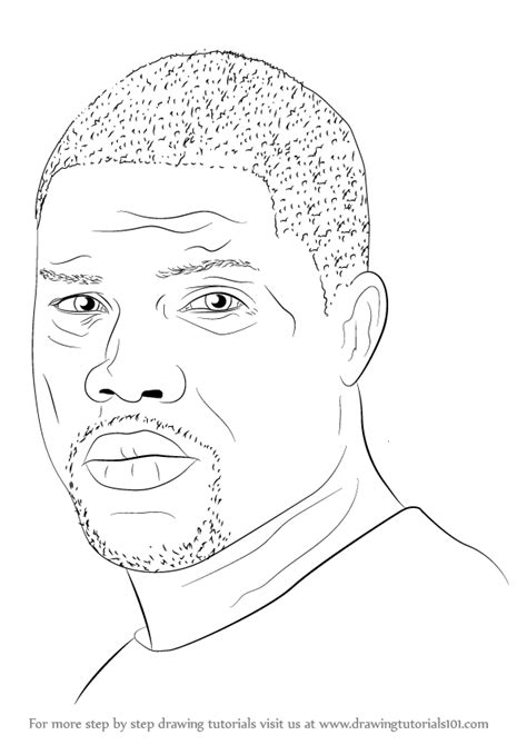 kevin hart zootopia how to draw kevin zootopia