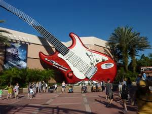World Rides Walt Disney World The Best Landmark Of Orlando Florida