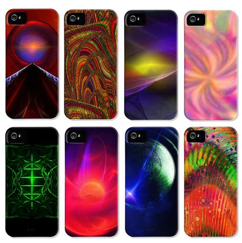 mobile phone cover cell phone covers digital by elizabeth s zulauf