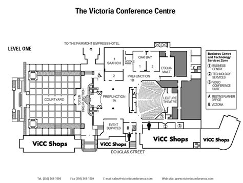conference floor plan pices 16th annual meeting background pices north