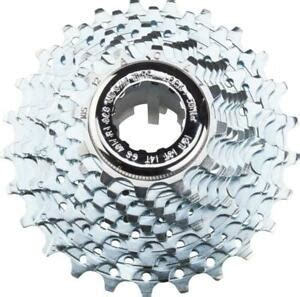 cagnolo 10 speed cassette cagnolo veloce cassette 10 speed 13 29 702921458235