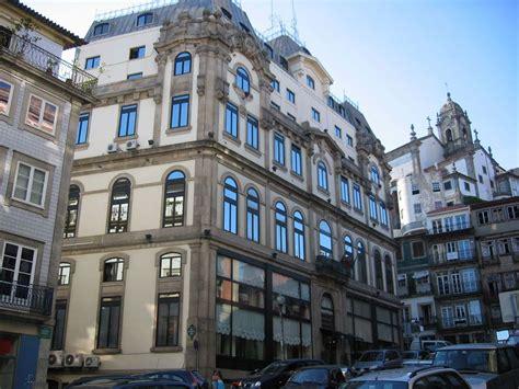 hotel porto portogallo hotel da bolsa porto portugal expedia fr