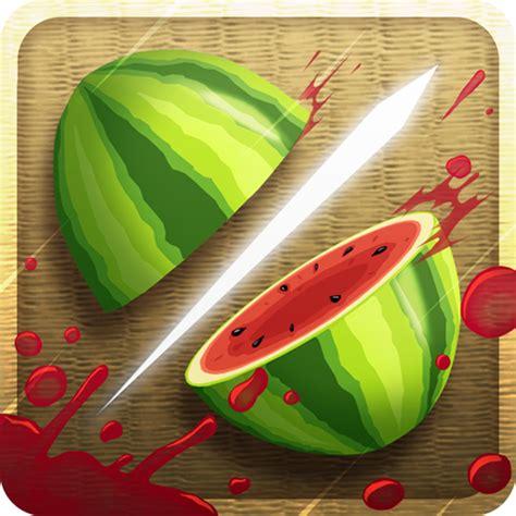 fruitninja apk copia de seguridad descargar fruit premium v1 8 6 apk todo desbloqueado