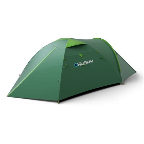 The Tents Are Here To Stay 3 by Outdoor Tent Bizon 3 Light Green Huskyeu Eu