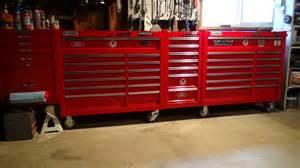 Garage Organization Coupon - watch this tool box tour youtube
