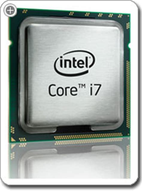 intel i7 920 sockel intel i7 processor i7 920 2 66ghz 8 mb