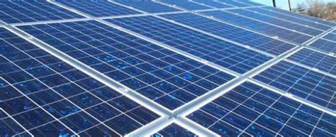 Harga 80 Wp daftar harga solar panel poly 80 wp indonesia
