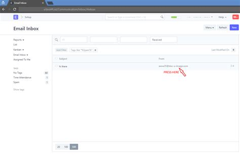 email pattern finder email filtering forms incorrect filter pattern when