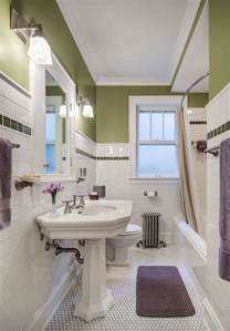 retro bathroom lighting 16 great vintage style bathroom renovation exles