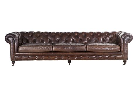 long settee extra long chesterfield sofa american hwy