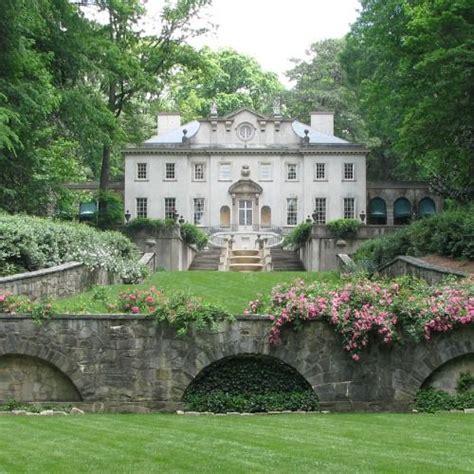 best wedding venues atlanta 2 best 20 wedding venues ideas on