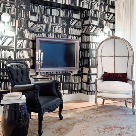 Profile of designer Philippe Starck Hansgrohe INT