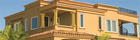 berger paints weathercoat flex smooth exterior paints bahrain