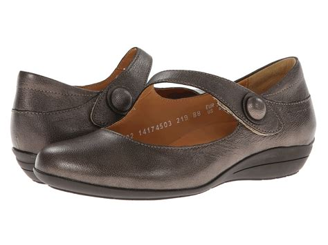 mephisto sandals on sale mephisto s sale shoes