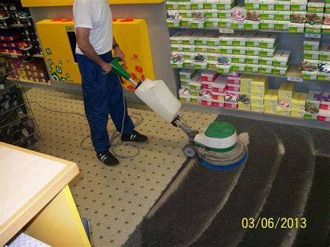 teppich reinigung münchen teppichreinigung m 252 nchen