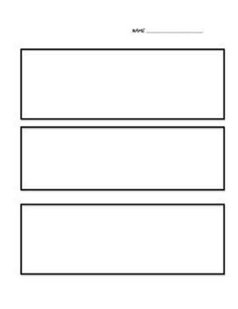 comic template creator 1000 images about resources on graphic novels
