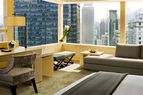 upper house hong kong the house collective an ambitious global luxury hospitality concept cpp luxury