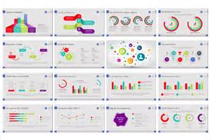 Powerpoint Report Templates by Annual Report Template 5 Free Word Pdf Documents