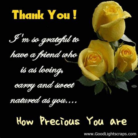 thank you letter to quotes 17 thankful friendship quotes on friendship