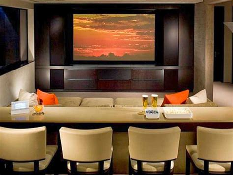 pin  sisca perry  interior home design home theater