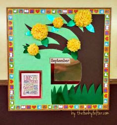 free printable flowers for bulletin boards crafts on pinterest pool noodle wreath staple gun and