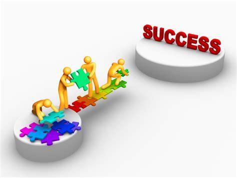 business management challenges today s talent management challenges harvard