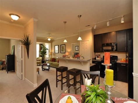 Apartments Near Jacksonville Nc Mall Williamsburg Place Apartments Jacksonville Nc Walk Score