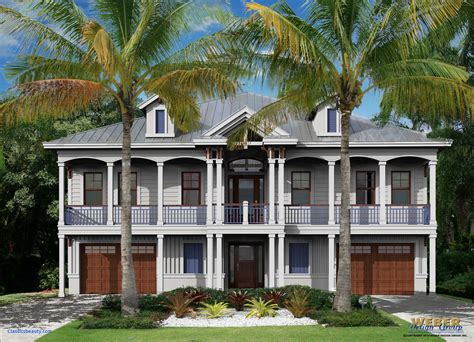 contemporary coastal house plans appealing contemporary coastal house plans ideas best