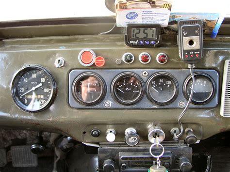 uaz interior uaz 469 interior related keywords uaz 469 interior long