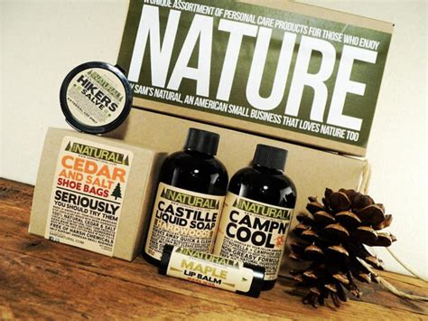 nature lovers kit iowa natural heritage foundation