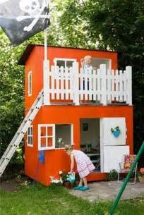 Play Home Design Story Ideas To Turn Your Shed Into An Entertainment Destination
