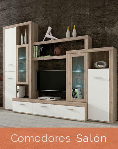muebles baratisimos armarios baratisimos muebles baratos armario