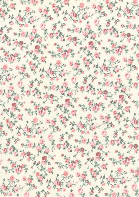 floral pattern wallpaper 17 best ideas about vintage floral wallpapers on floral wallpapers vintage floral