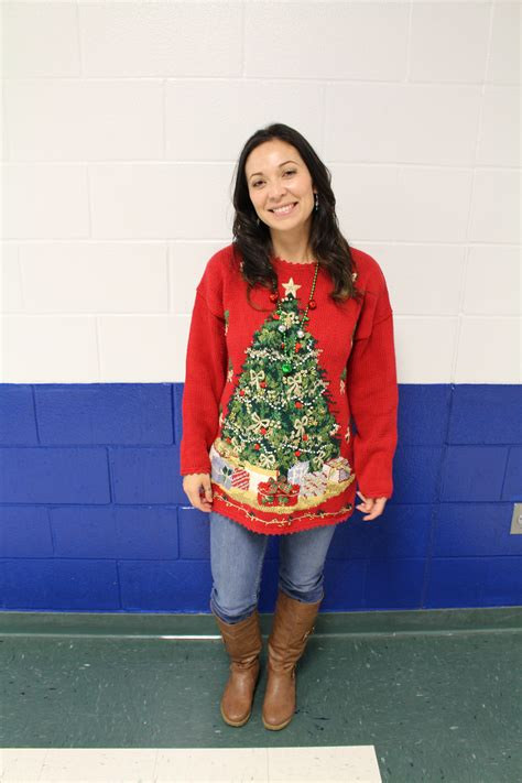 holiday dress up days brahma news