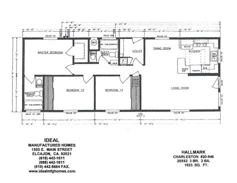 charleston single house plans 11 best charleston single house plans home plans