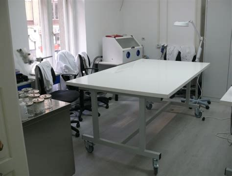 laboratory work bench alepet d o o laboratory work benches cabinets chairs