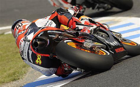 Motorrad Gp In Japan by Japan Gp Japan Motorrad Fotos Motorrad Bilder