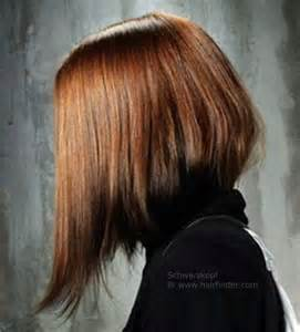 concave bob hairstyle 15 concave bob haircuts bob hairstyles 2017 short