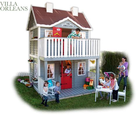 play house for kids nice decors 187 blog archive 187 best outdoor playhouses for kids