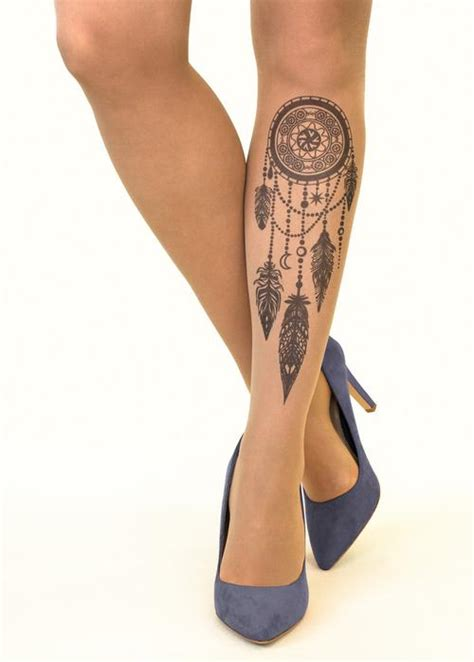 tights tattoo designs tights hold ups socks at ireland s