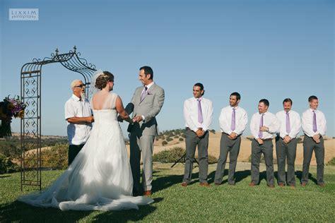 ranch weddings sacramento ca 3 wedding of yasha at taber ranch in capay ca