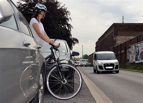 Auto Stoltefuss by Sehen Und Gesehen Werden Auf Dem Rad Bergkamener Infoblog