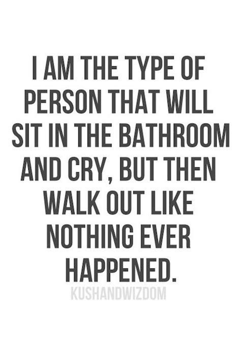 don t nobody go in the bathroom 100 inspirational quotes every woman should read