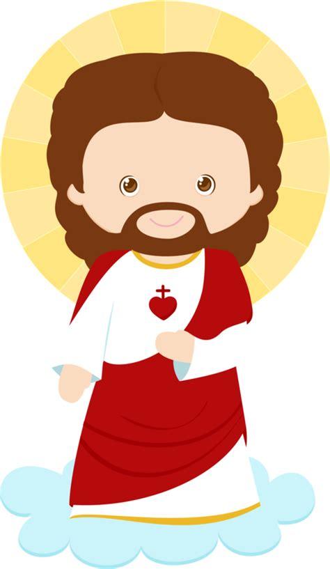 imagenes de jesus animado sgblogosfera amigos de jes 250 s desde el cielo